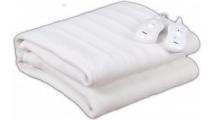 Ηλεκτρική Κουβέρτα Primo QD 140 x160