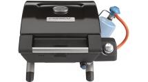 Ψησταριά Υγραερίου Campingaz CG 1 Series Compact EX CV