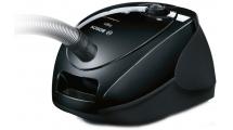 Σκούπα Ηλεκτρική Bosch BSG6A212 Μαύρο