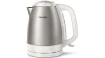 Βραστήρας Philips HD9305/00 1,5 lt Inox