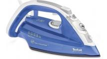 Σίδερο Ατμού Tefal Ultragliss FV4944