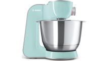 Κουζινομηχανή Bosch MUM58020 Creation Line