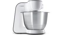 Κουζινομηχανή Bosch MUM50123