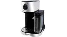 Καφετιέρα Espresso Rohnson R-975 Latteria