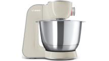 Κουζινομηχανή Bosch MUM58L20 Creation Line