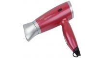 Σεσουάρ Μαλλιών First FA-5666-3 RE 1400 Watt