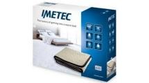 Ηλεκτρική Κουβέρτα Imetec Express Single L1635
