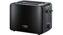 Φρυγανιέρα Bosch TAT6A113 Μαύρο
