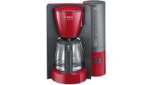 Καφετιέρα Φίλτρου Bosch TKA6A044 Κόκκινο