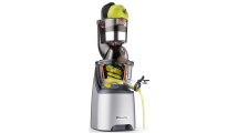 Aποχυμωτής Slow Juicer Kenwood JMP800SI