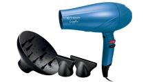 Σεσουάρ Μαλλιών GA.MA 4D Therapy 2400 Watt