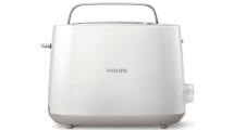 Φρυγανιέρα Philips HD2581/00 Λευκό
