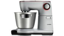 Κουζινομηχανή Bosch MUM9AX5S00 OptiMUM
