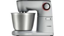 Κουζινομηχανή Bosch MUM9A32S00 OptiMUM