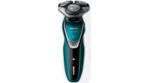 Ξυριστική Μηχανή Philips Aqua Touch S5650/12