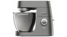 Κουζινομηχανή Kenwood Chef XL Titanium KVL 8320S Inox
