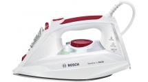 Σίδερο Ατμού Bosch TDA302801W 2800 Watt