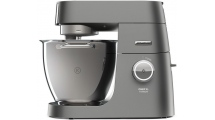 Κουζινομηχανή Kenwood Chef Titanium KVC7320S