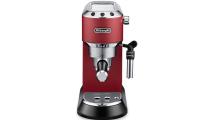Καφετιέρα Espresso Delonghi EC685.R Κόκκινο
