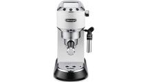 Καφετιέρα Espresso Delonghi EC685.W Λευκό