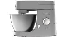 Κουζινομηχανή Kenwood Chef KVC3110S