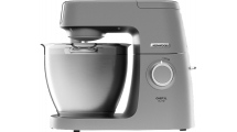 Κουζινομηχανή Kenwood Chef XL Elite KVL6320S Inox