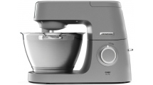 Κουζινομηχανή Kenwood Chef Elite KVC5320S Inox