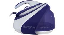 Σύστημα Σιδερώματος Stiroplus SP 1090 7.8 bar