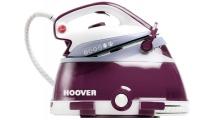 Σύστημα Σιδερώματος Hoover PRB2500 011 6 bar