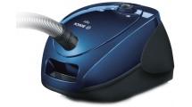 Σκούπα Ηλεκτρική Bosch BSG6A210A Μπλε