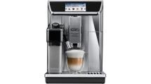 Καφετιέρα Espresso Delonghi Prima Donna ECAM 650.85.MS