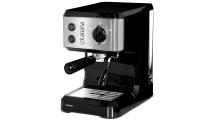 Καφετιέρα Espresso Gruppe Italiana CM 4677 Inox