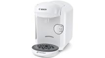 Καφετιέρα Bosch Tassimo TAS1404 Λευκό