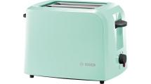 Φρυγανιέρα Bosch TAT3A012 Πράσινο