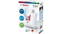 Σακούλες Σκούπας Bosch BBZ 41FGALL