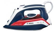 Σίδερο Ατμού Bosch TDA 5029010 2900 Watt