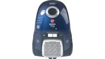 Σκούπα Ηλεκτρική Hoover Telios Extra TX50PET 011