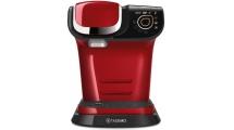 Καφετιέρα Bosch Tassimo TAS6003 Κόκκινο
