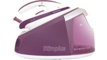 Σύστημα Σιδερώματος Stiroplus SP 1050 6 bar