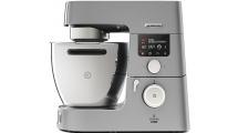 Κουζινομηχανή Kenwood Cooking Chef KCC9060S