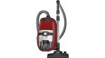 Σκούπα Ηλεκτρική Miele Blizzard CX 1 Ecoline Red