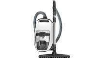 Σκούπα Ηλεκτρική Miele Blizzard CX1 Comfort EcoLine Λευκό
