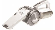 Σκουπάκι Black & Decker Dustbuster Pivot PV1420L-QW
