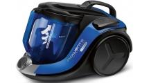 Σκούπα Ηλεκτρική Rowenta X-treme Power Cyclonic RO6941 Μπλε