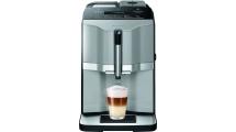 Καφετιέρα Espresso Siemans EQ.3 TI303203RW Γκρί