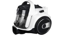 Σκούπα Ηλεκτρική Bosch Cleann'n BGS05A222 Λευκό