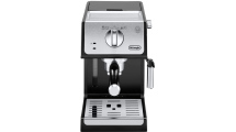 Καφετιέρα Espresso Delonghi ECP33.21.BK Μαύρο