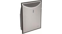 Καθαριστής Αέρα Emed PA600 Plasma Air Cleaner