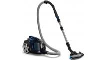 Σκούπα Ηλεκτρική Philips PowerPro Expert FC9743/09 Μπλε