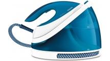 Σύστημα Σιδερώματος Philips PerfectCare Viva GC7055/20 6 bar